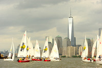 2014 NY Architects Regatta 1011