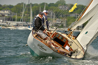 2018 NYYC Annual Regatta A_0177