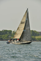 2018 NYYC Annual Regatta A_0321