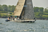 2018 NYYC Annual Regatta A_0318