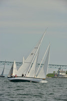 2018 NYYC Annual Regatta A_0031