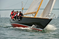 2018 NYYC Annual Regatta A_0093