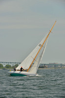 2018 NYYC Annual Regatta A_0149