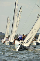 2014 Charleston Race Week D 1767