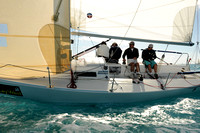 2012 Key West Race Week D 021