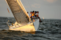 2011 Gov Cup A 2603