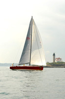 2011 NYYC Annual Regatta A 2324
