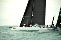 2015 Key West Race Week B 396