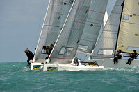 2014 Key West Race Week C 1280