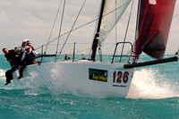 2012 Key West Race Week A 998