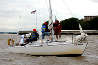 2011 NY Architects Regatta 120