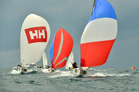 2014 Key West Race Week B 1031
