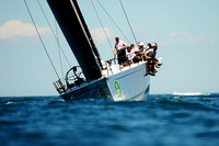 2014 NYYC Annual Regatta C 653