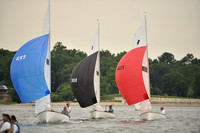 2018 Thistle Nationals A_1209