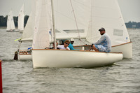 2018 Thistle Nationals A_0057
