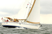 2012 Cape Charles Cup A 700