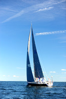 2014 Vineyard Race A 1794