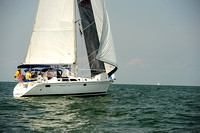 2014 Cape Charles Cup A 1234