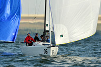 2015 J70 Winter Series B 1348
