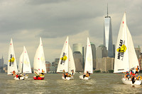 2014 NY Architects Regatta 1004