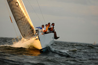 2011 Gov Cup A 2599