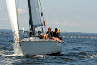 2011 Vineyard Race A 486
