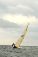 2012 Cape Charles Cup A 1042
