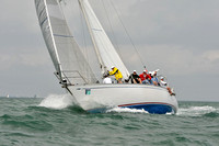 2012 Charleston Race Week A 2228