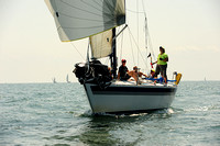 2014 Cape Charles Cup A 767