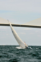 2012 Suncoast Race Week A 1041