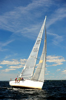2014 Vineyard Race A 1245