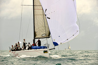 2014 Key West Race Week B 1561