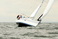 2012 Cape Charles Cup A 854