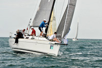 2012 Charleston Race Week B 094