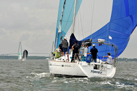2012 Charleston Race Week B 496