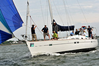 2012 Charleston Race Week B 491