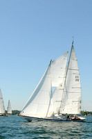 2012 NYYC Annual Regatta A 2747
