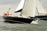 2012 Cape Charles Cup A 618