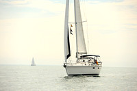 2014 Cape Charles Cup B 305