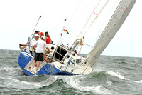 2012 Cape Charles Cup A 1647