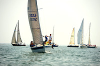 2014 Cape Charles Cup A 234