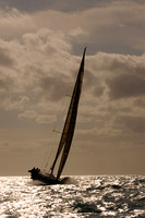 2012 Key West Race Week A 1843