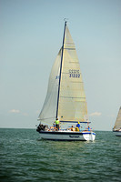 2014 Cape Charles Cup A 326