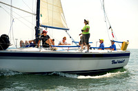 2014 Cape Charles Cup A 770