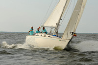 2011 Gov Cup A 1530