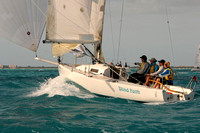 2012 Key West Race Week A 1796