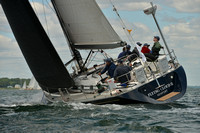 2016 NYYC Annual Regatta A_0181
