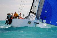 2012 Key West Race Week A 528