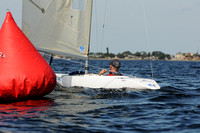 2012 IFDS Worlds A 147