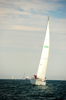 2014 Cape Charles Cup B 578